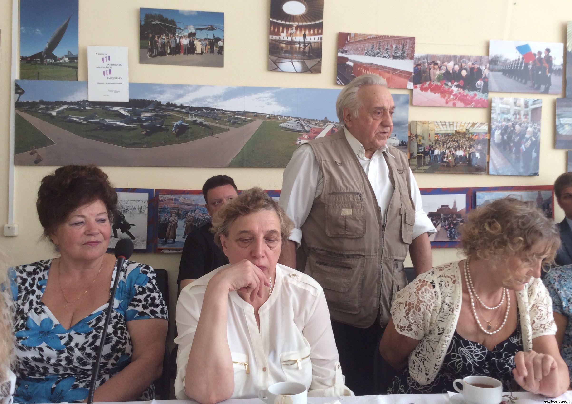 Свадьба сына петросян владимира аршаковича фото